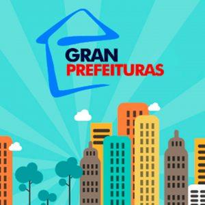 Concurso Prefeitura de Portel