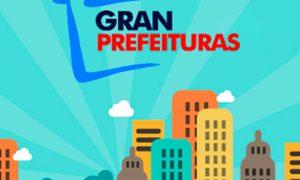 Concurso Prefeitura do Recife PE: banca escolhida! Cargos de nível médio e superior!