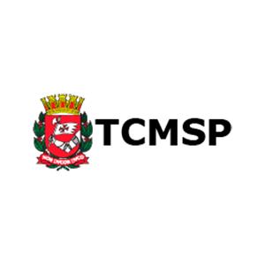 Concurso TCM SP: previsto para 2019!
