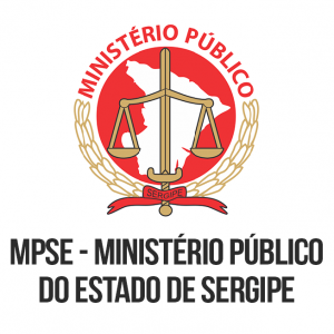 Logo MP SE