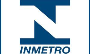 Concurso Inmetro: novo pedido de concurso é enviado ao Planejamento!