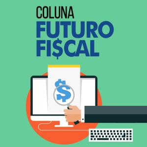 Auditor-Fiscal da Receita Federal
