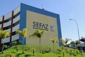 Concurso Sefaz MT: último concurso foi realizado em 2008! Confira novas informações.