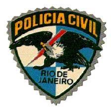 Concurso PC RJ
