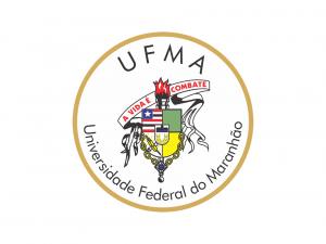 Edital UFMA publicado! Iniciais passam dos R$ 4 mil!