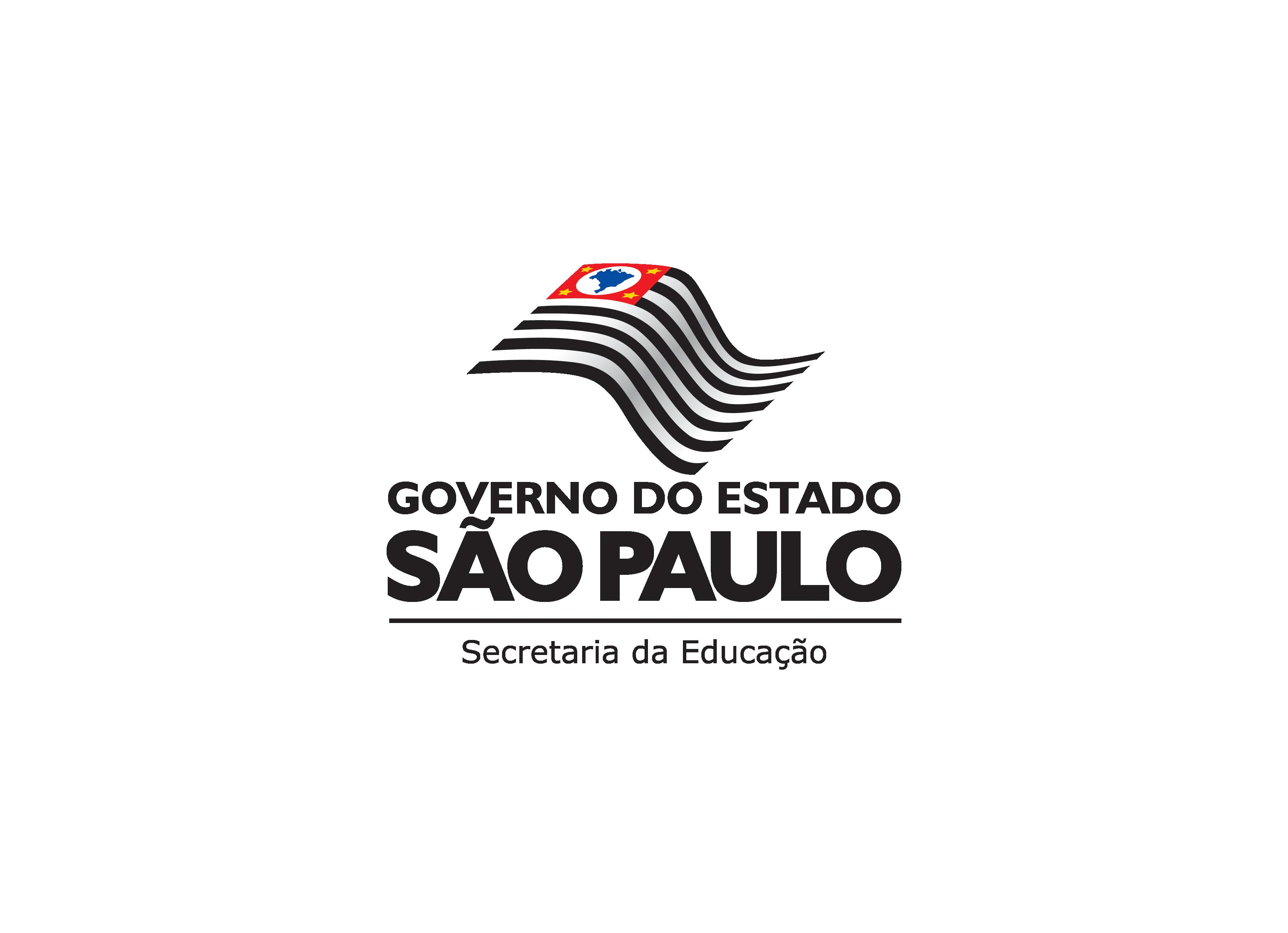 Concurso AOE SP