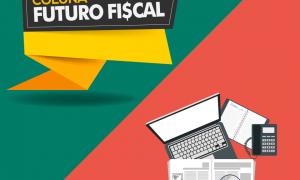 Coluna Futuro Fiscal: Análise das Demonstrações Contábeis – Vertical e Horizontal