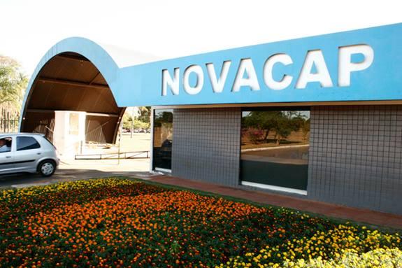 Concurso Novacap DF oferta chances para níveis médio superior! Prepare-se!