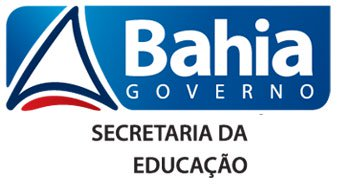 edital Professor Bahia