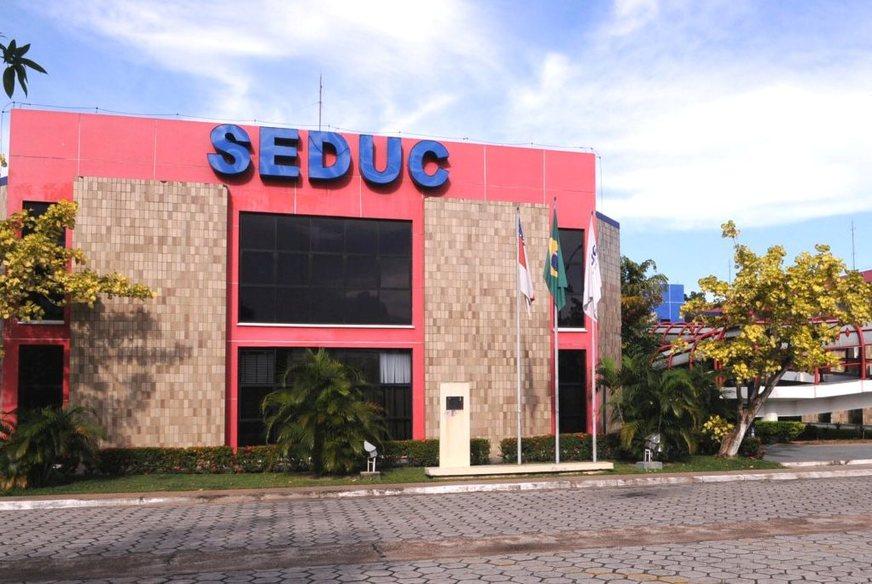 edital Seduc Am ofertará 8 mil vagas! Fique por dentro!