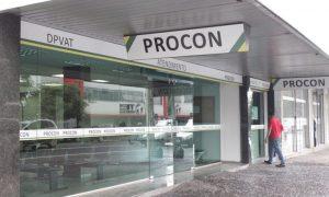 Concurso Procon GO: confira a relação de aprovados