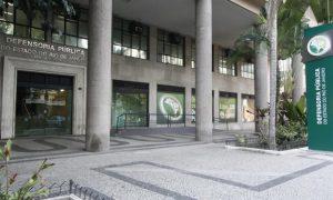 Concurso DPE RJ: Novas nomeações! Remuneração de mais de R$ 3 mil. VEJA