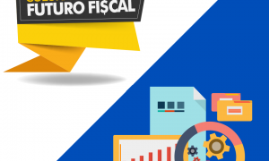 Coluna Futuro Fiscal: Análise – índices de estrutura e de liquidez