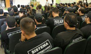 Concurso Agente Penitenciário GO: SAIU EDITAL com 500 vagas!
