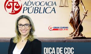 Projeto Advocacia Pública: 200 dicas quentes de Direito do Consumidor para turbinar a sua preparação!