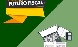 Coluna Futuro Fiscal: Você sabe a diferença entre os crimes de contrabando e descaminho?
