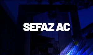 Concurso Sefaz Acre deve acontecer em 2021. Entenda!