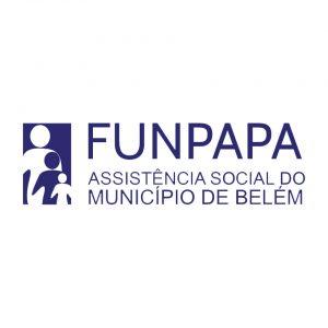 Concurso Funpapa oferta 93 chances em todos os níveis!