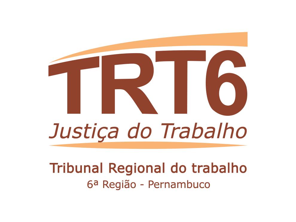Concurso TRT PE (6ª Região) tem edital publicado! Até R$ 14 mil!