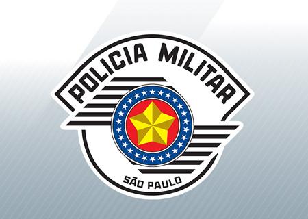 Edital PM SP- Nível médio tem mais de 2 mil vagas para o posto de soldado!
