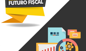 Coluna Futuro Fiscal: O que é guerra fiscal (ICMS)?