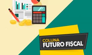 Coluna Futuro Fiscal: Atualizações no Despacho Aduaneiro de Exportação e a Declaração Única de Exportação (DU-E)