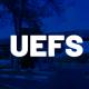 Concurso UEFS