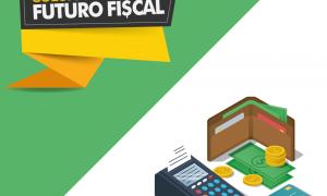 Coluna Futuro Fiscal: Novidades IR – Legislação Tributária do Imposto sobre a Renda e Proventos de Qualquer Natureza