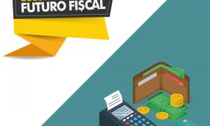 Coluna Futuro Fiscal: Que são Direitos Fundamentais do Contribuinte?