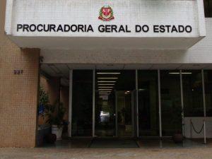 Concurso PGE SP para oficial administrativo terá 62 vagas!