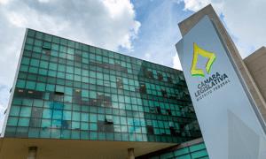 Concurso CLDF: PLDO 2021 prevê 50 nomeações! Saiba mais!
