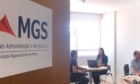 concurso mgs - concurso mgs mg - destaque