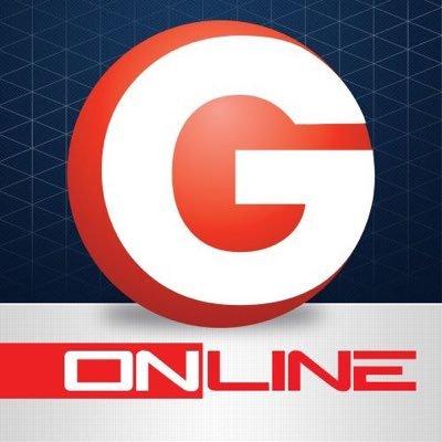 Equipe Gran Cursos Online