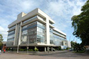 Concurso TCE RS: oferta de 18 vagas para cargo de Auditor Público Externo!