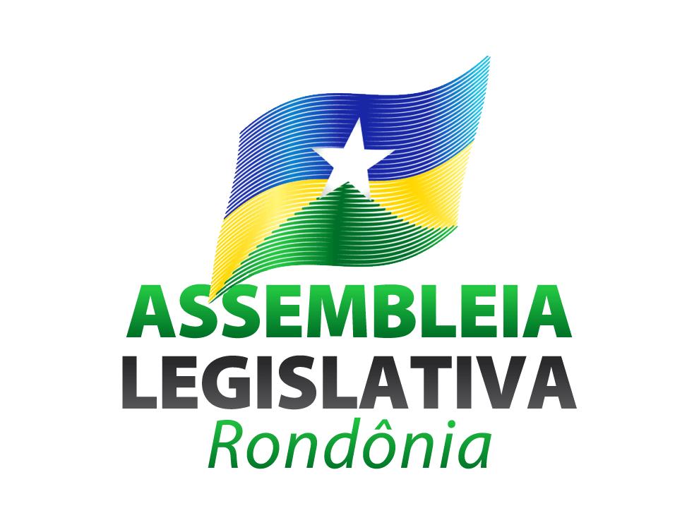 Edital Assembleia Legislativa RO é publicado!