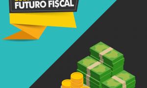 Coluna Futuro Fiscal: A identificação da empresa em concurso público