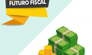 Coluna Futuro Fiscal: Os princípios da UNIDROIT aplicáveis aos contratos de compra e venda de mercadorias