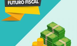 Coluna Futuro Fiscal: ICMS Goiás