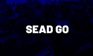 Concurso SEAD GO: saiba tudo AQUI