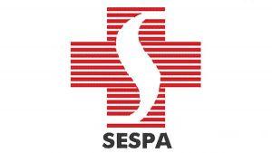 Concurso SESPA PA