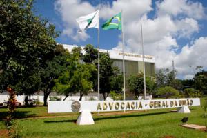 Edital AGU ofertará 100 vagas imediatas para diversas carreiras de nível superior!