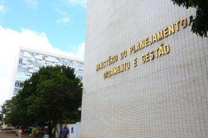 Concursos 2019: Projeto de Lei Orçamentária Anual prevê criação de cargos!