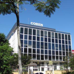 Concurso COREN RS: vagas para níveis médio, técnico e superior!
