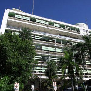 Edital Prefeitura de Cuiabá ofertachances para a educação!