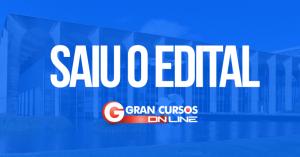 Edital Diplomata 2018: oferta de 26 vagas para qualquer nível superior!