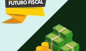 Coluna Futuro Fiscal: Introdução ao Direito Tributário I