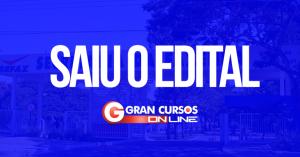 Edital Sefaz GO: concurso aberto oferta vagas para o cargo de Auditor-Fiscal