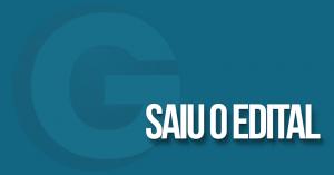 Edital SEDUC CE publicado! 2,5 mil vagas!