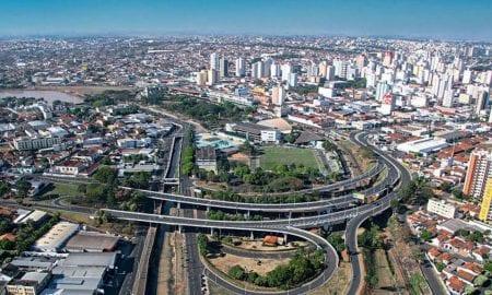 Concurso Prefeitura São José do Rio Preto SP: provas em outubro!