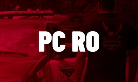 Concurso PC RO_Destaque